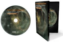 DVD Bonnie Bainbridge Cohen