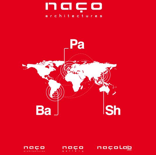 naco.net