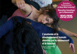 SOMA ESM 2012