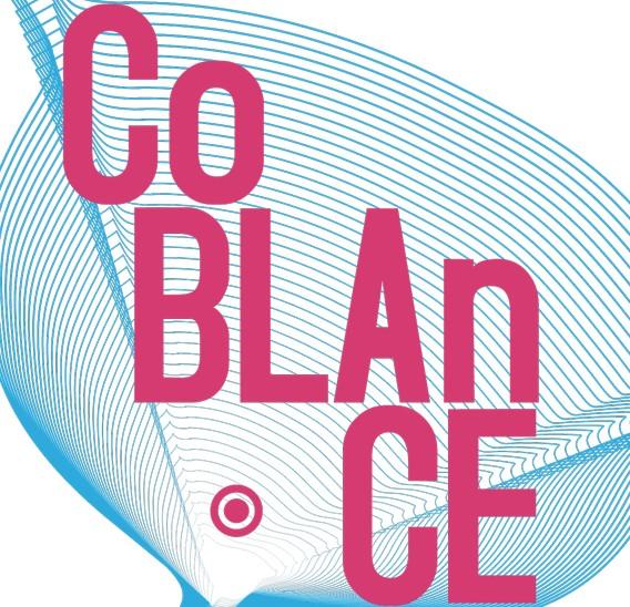 CoBlanCE