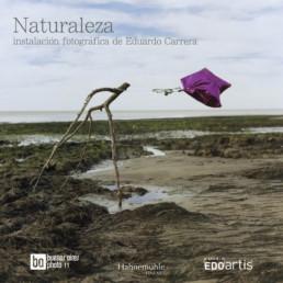 Naturaleza - Eduardo Carrera - Buenos Aires Photo 2012